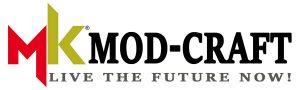 eScalent Portfolio Mod-Kraft Logo