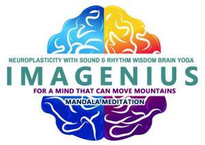 eScalent Portfolio Imagenius Logo