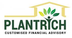eScalent Portfolio PlantRich Logo