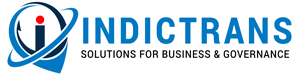 eScalent Portfolio Indictranstech Logo
