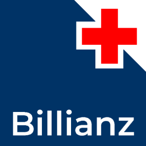 eScalent Portfolio Billianz Logo