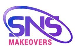 eScalent Portfolio SNS Logo