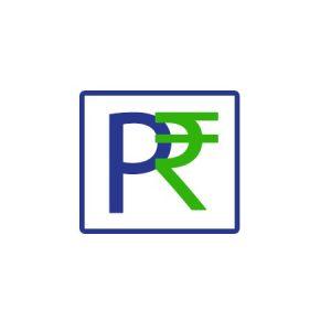 eScalent Portfolio PR Logo