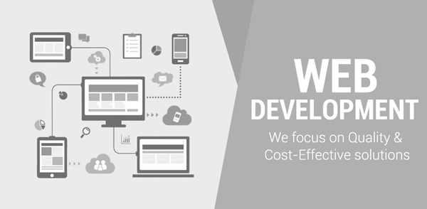 Work at eScalent | Website Design Agency in India